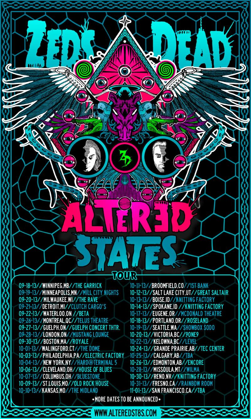 altered-states-tour.jpg