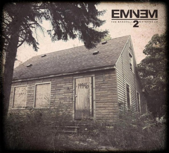 eminem-reveals-nostalgic-artwork-for-mmlp2.jpg