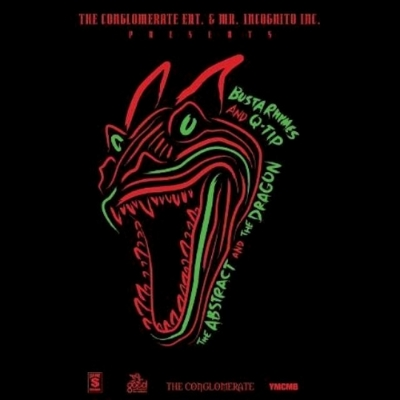 busta-rhymes-q-tip-abstract-dragon-cover-lead.jpg