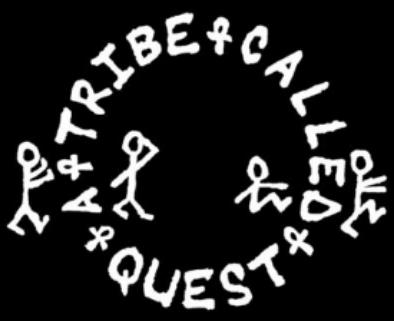 A_Tribe_Called_Quest-Logo_500x500.jpg