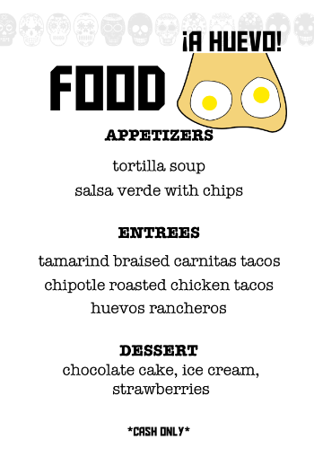 A HUEVO FOOD MENU.png