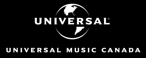 umc-fb-logo.jpg