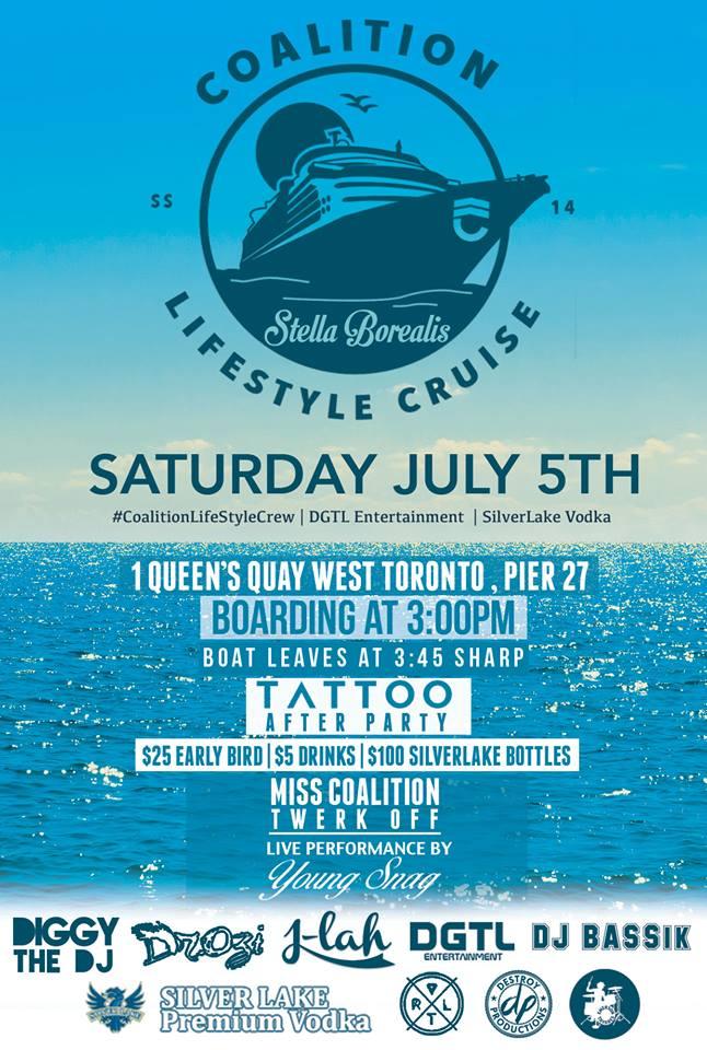 Coalition Boat Cruise Flyer - Final.jpg