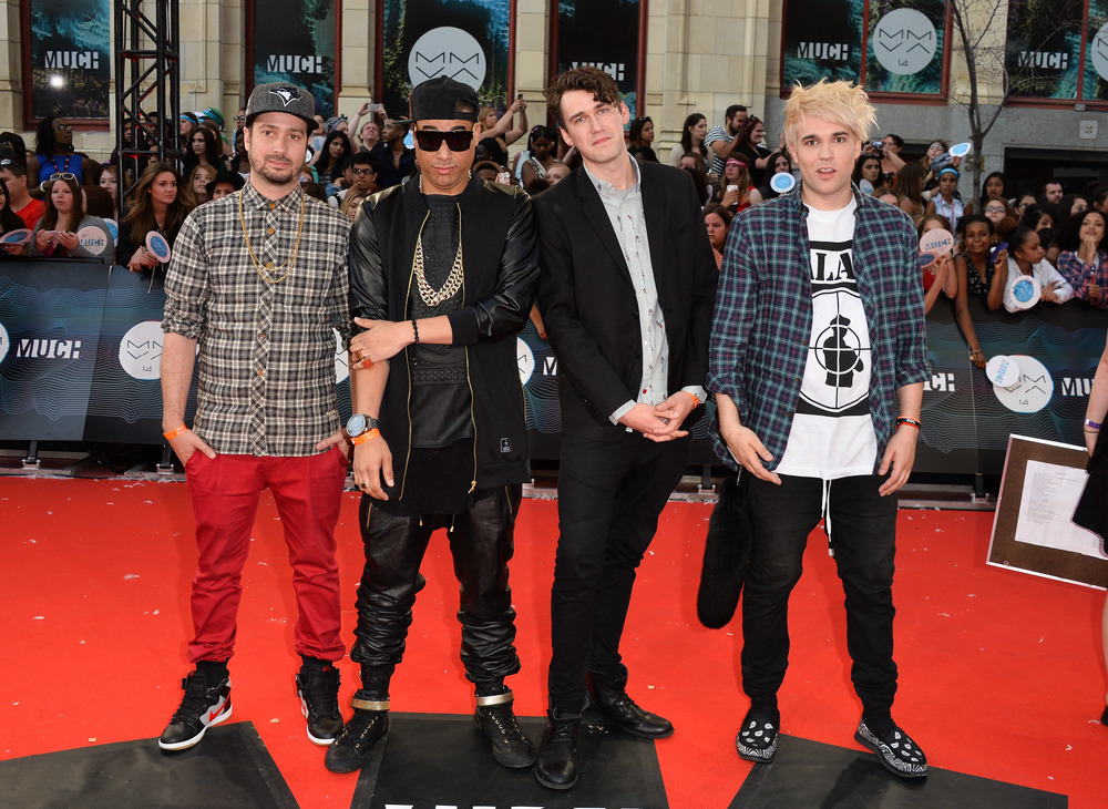 2014-muchmusic-video-awards.jpg