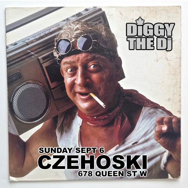 CZEHOSKISEPT6.png