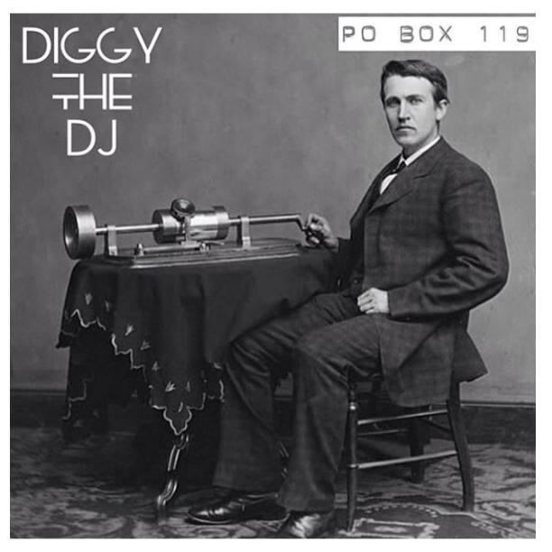 diggypobox.png