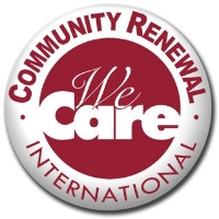 Community Renewal International logo - JPEG.jpg