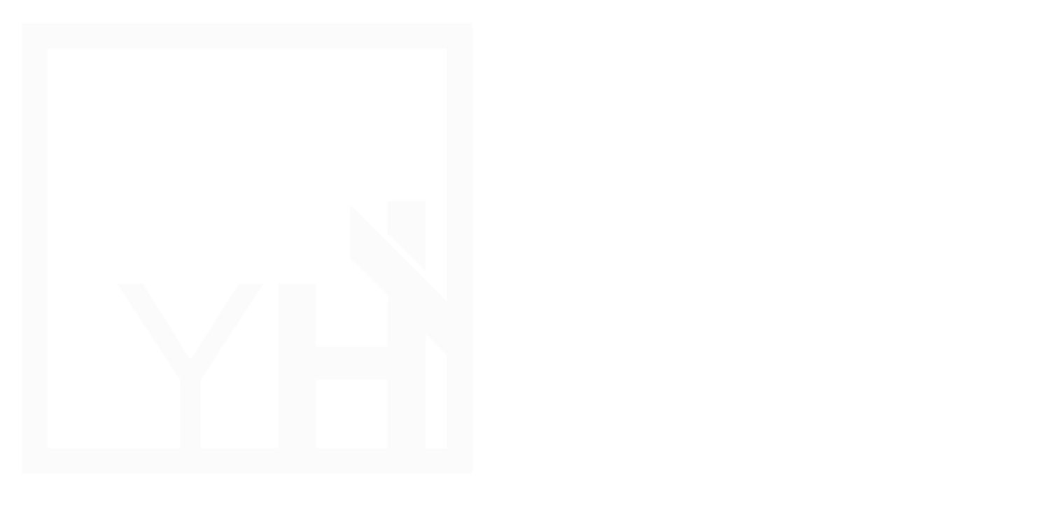 The Yellow House of Highland