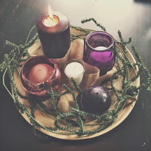 advent wreath.jpeg