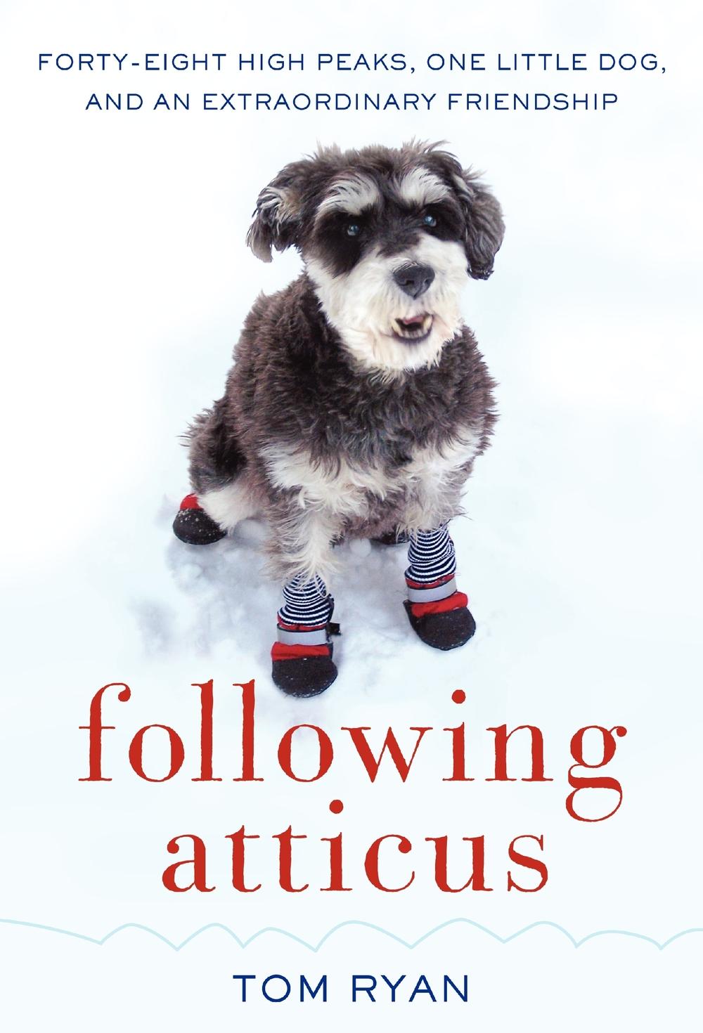 Following_Atticus_Cover.jpg
