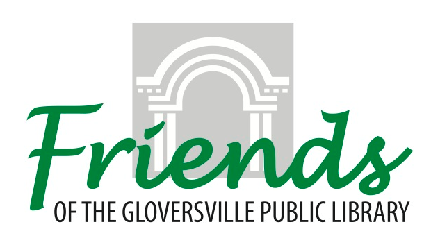 GPL-FriendsFinalLogo-1 copy 2.jpg