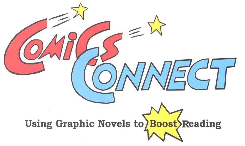 comics logo.jpg