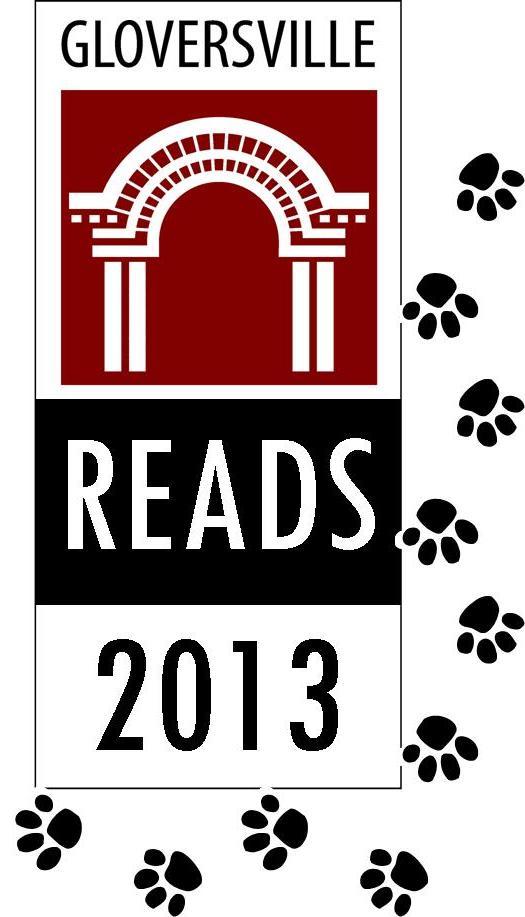 reads logo 2013.jpg
