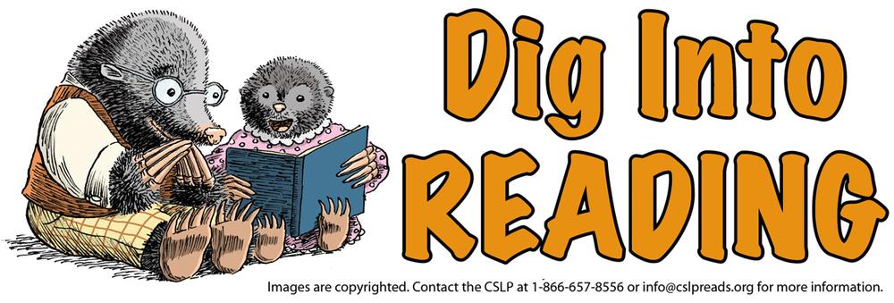 Embedded EL Slogan RGB.jpg