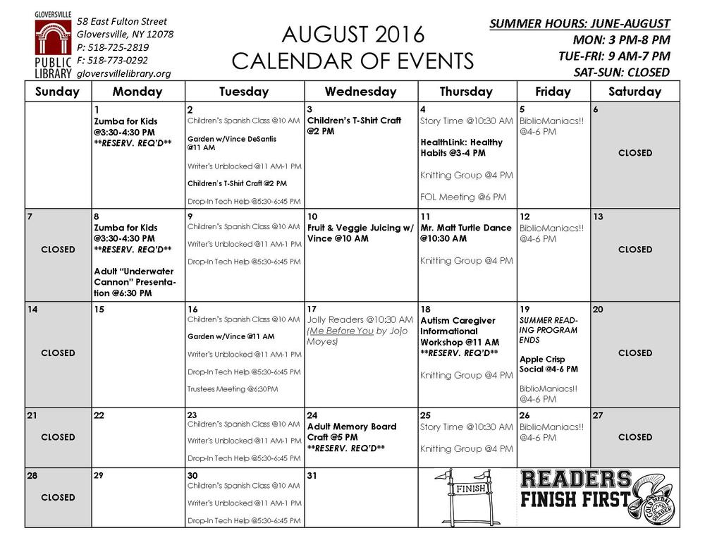 Calendar of Events SRP 2015_page_1_Page_1.jpg