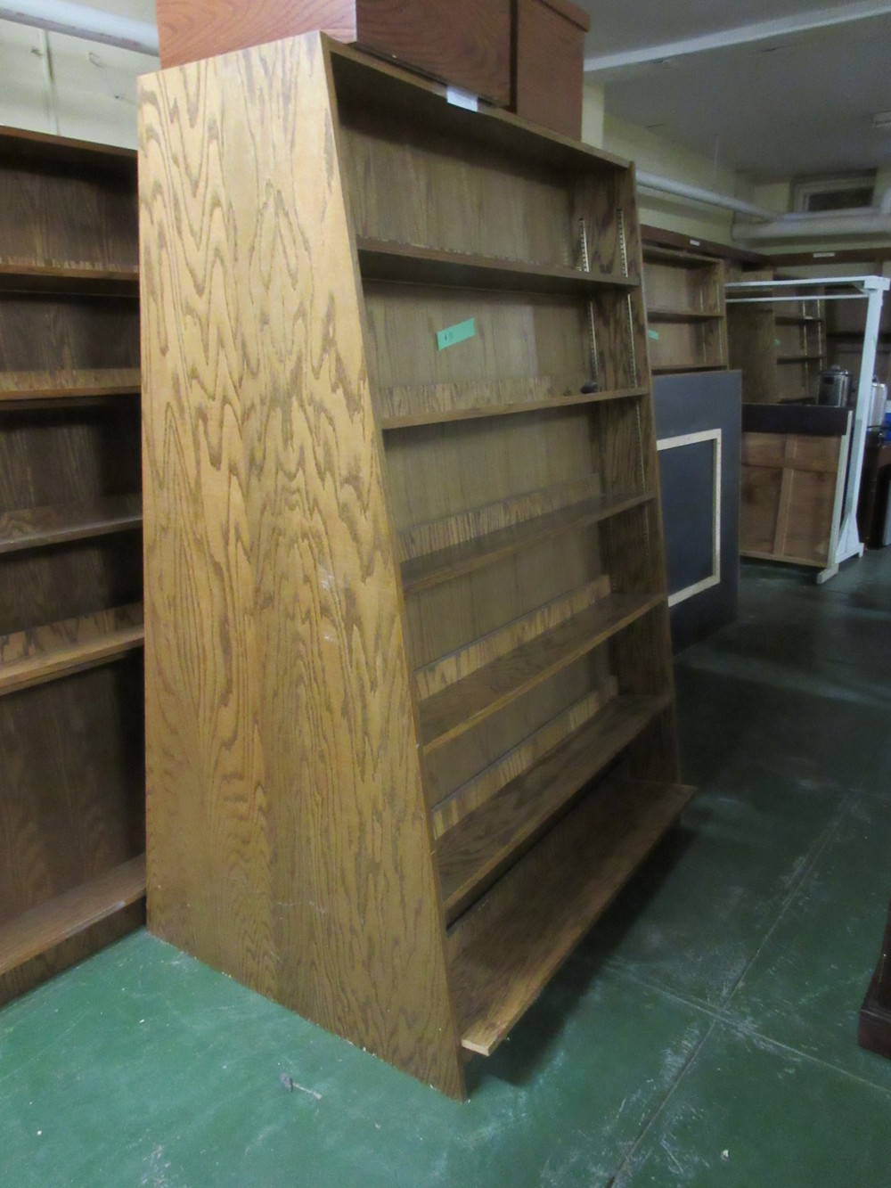 double sided bookcases.JPG