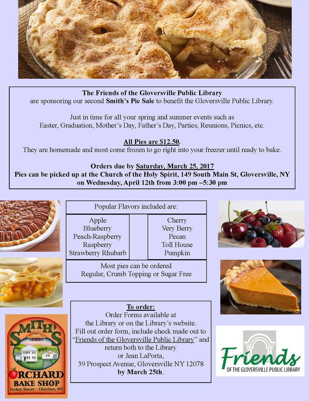 library pie sale flyer 2017.jpg