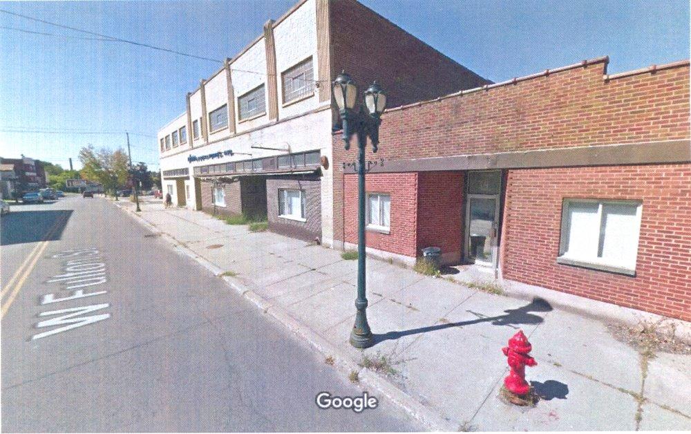 34 West Fulton Street