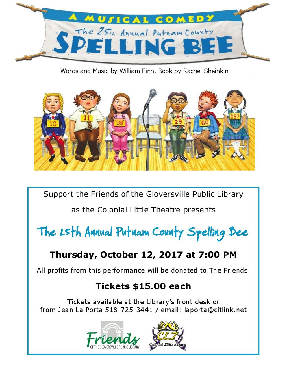 final  version flyer spelling bee poster-page-001.jpg