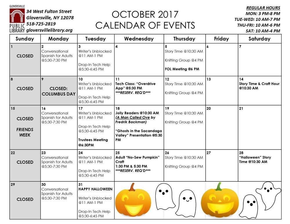 October 2017 calendar.jpg