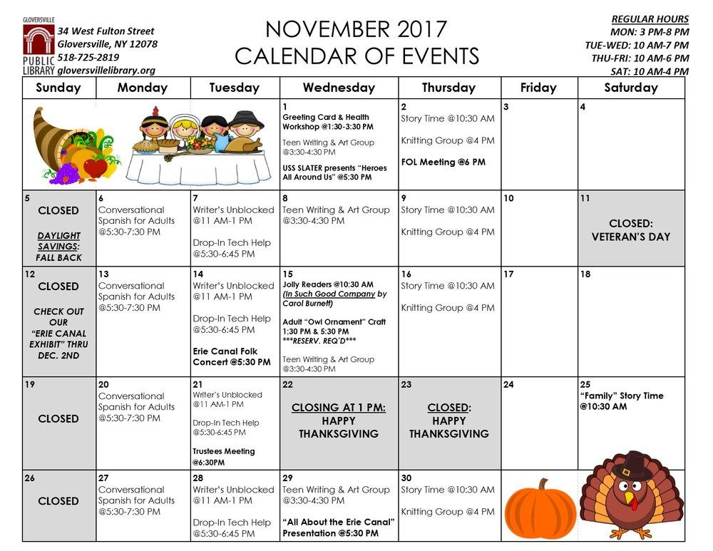 November 2017 calendar.jpg