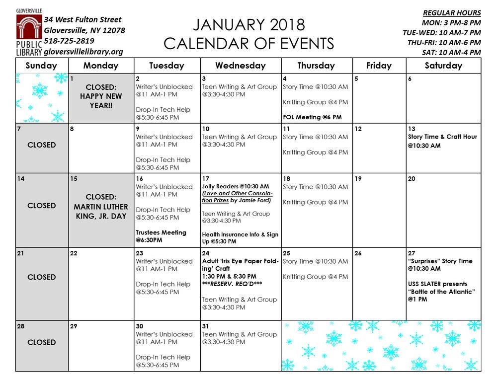 January 2018.jpg