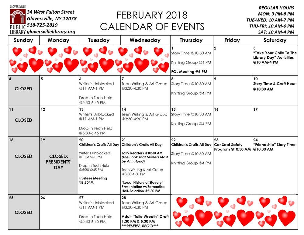 February 2018 Calendar.jpg