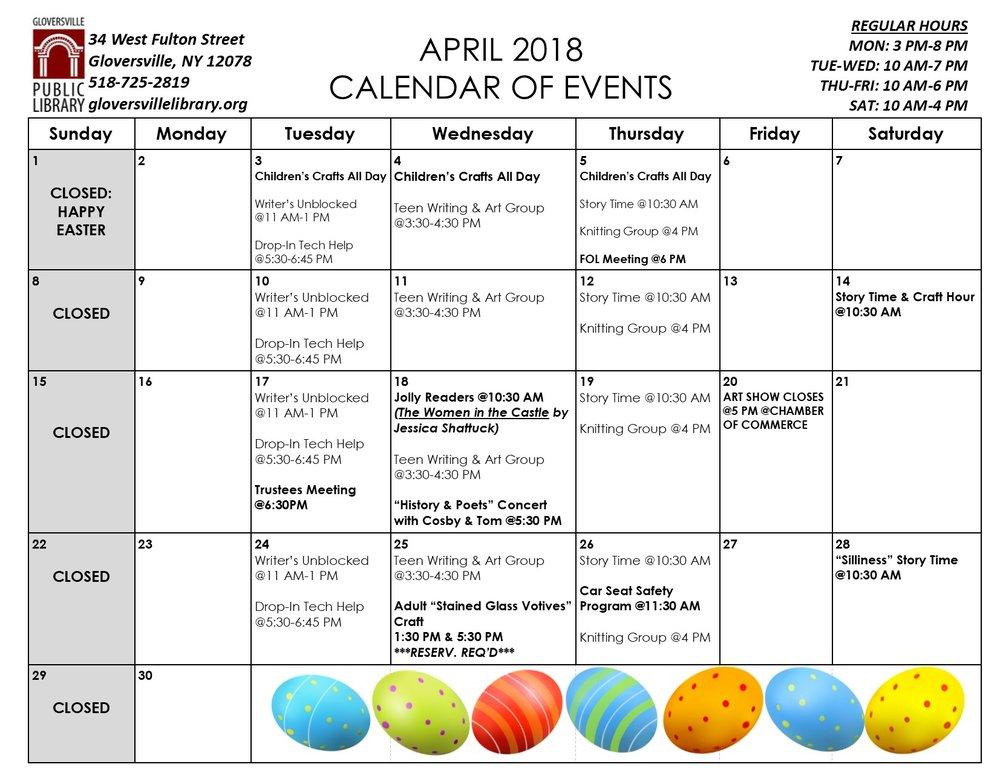 April 2018 calendar.jpg