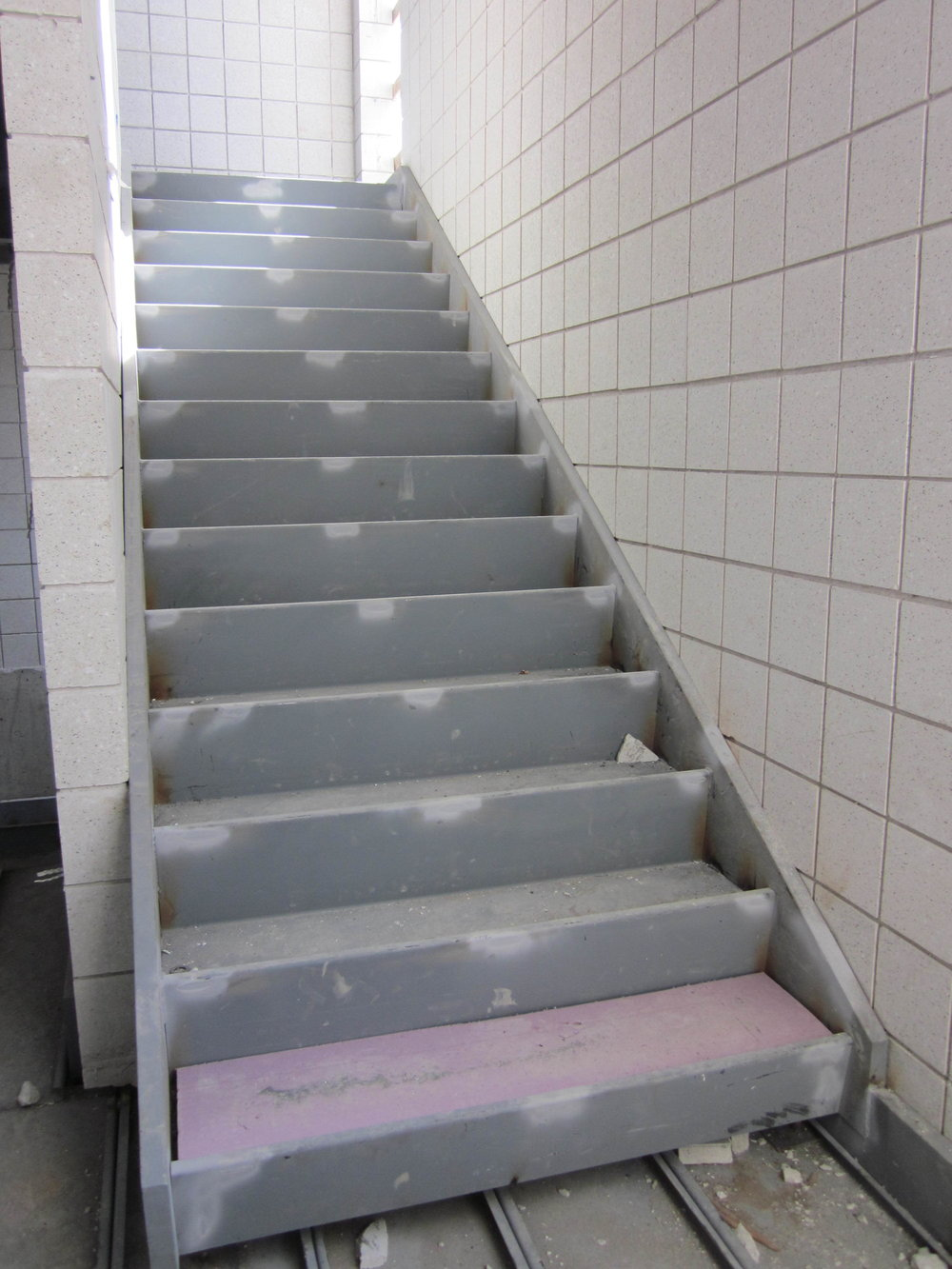 Main to upper floor stairs  05.18.2018.JPG