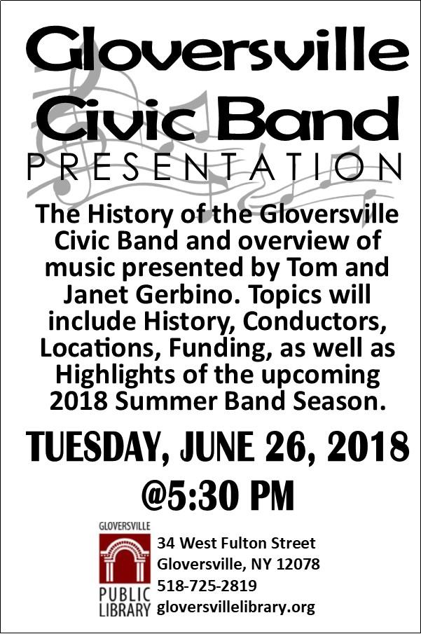 Civic Band History.jpg