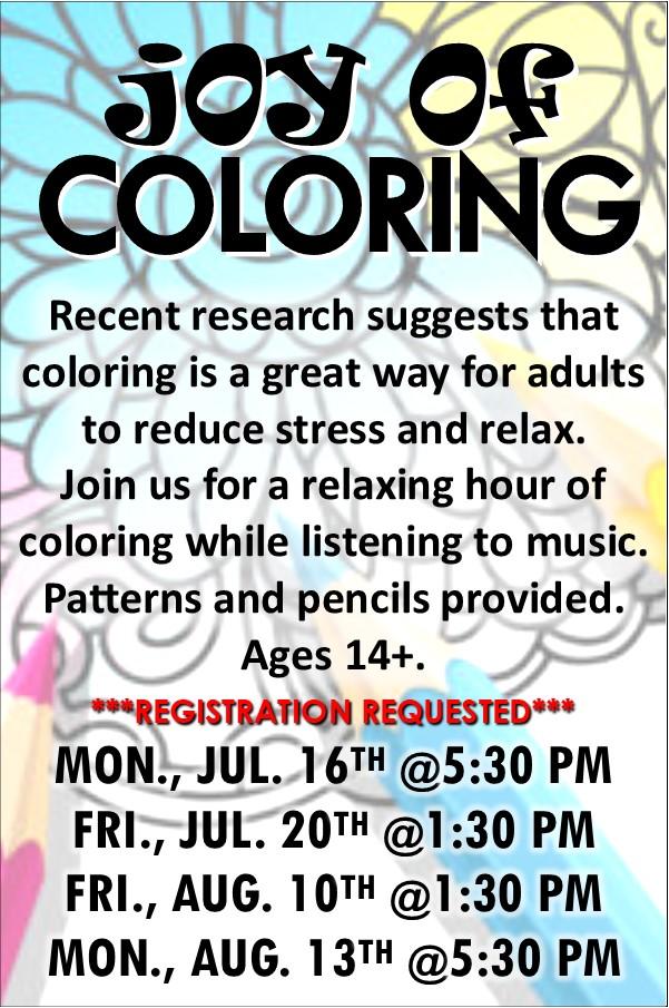 Coloring - Copy.jpg