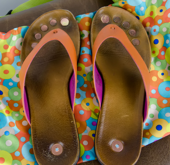 sandals-edit.jpg
