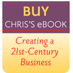 create21stbusiness250.jpg