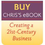 create21stbusiness250.jpg