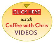 Coffee with Chris.jpg