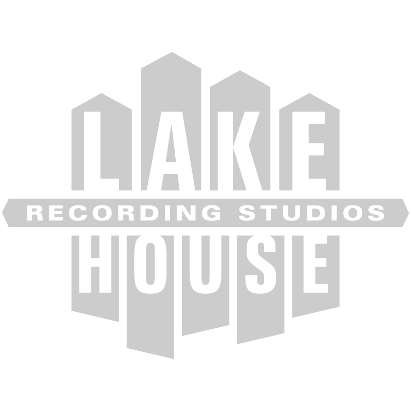 Lakehouse Recording Studios