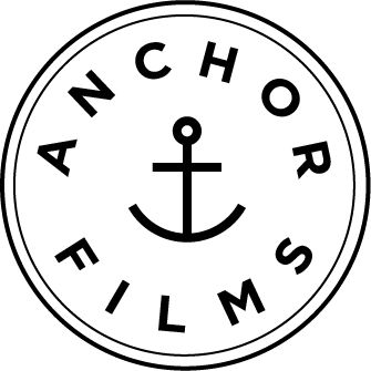 Anchor Films