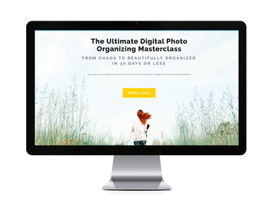 DPO PRO: The Ultimate Photo Organizing Masterclass!
