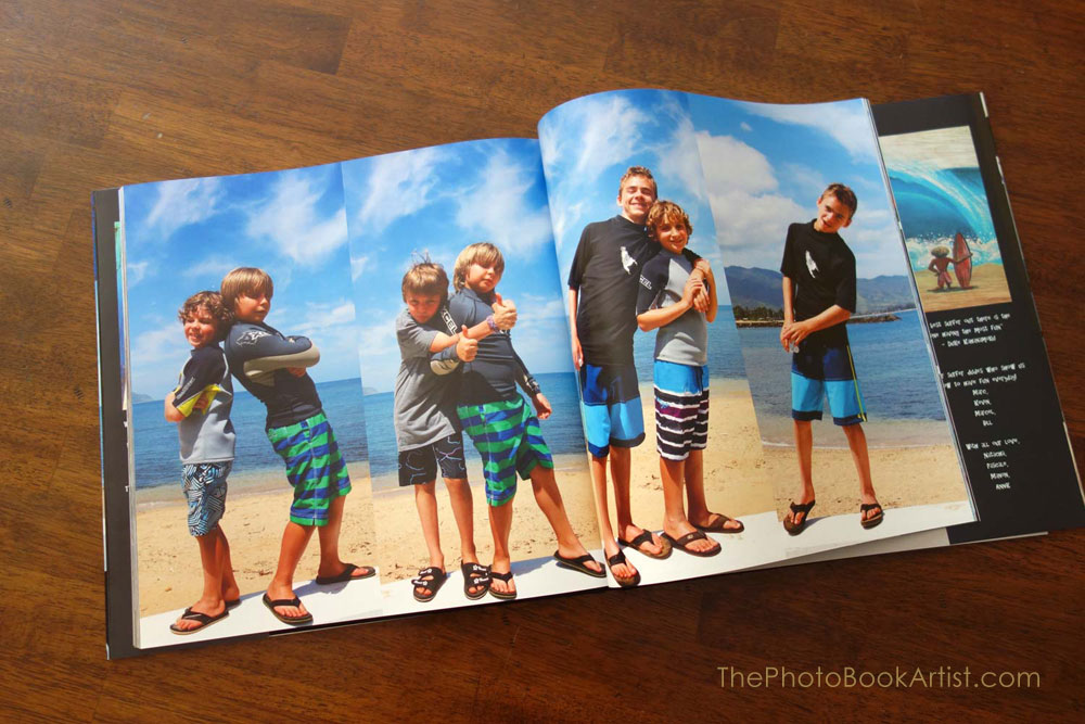 SSGallery_Hawaii2013_spread3.jpg