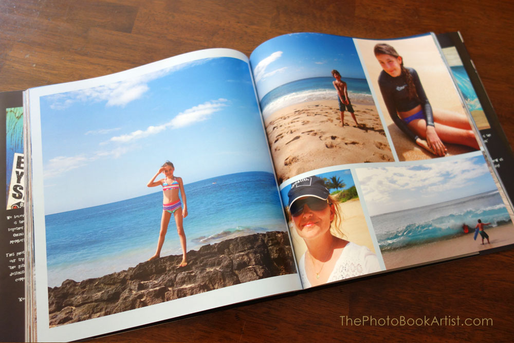 SSGallery_Hawaii2013_spread5.jpg