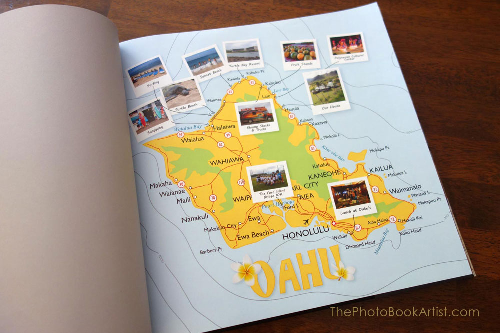 thephotobookartist_Hawaii2013_map.jpg