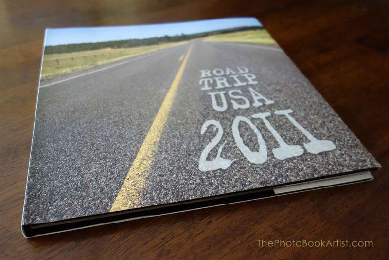 thephotobookartist_RoadTrip2011_front.jpg