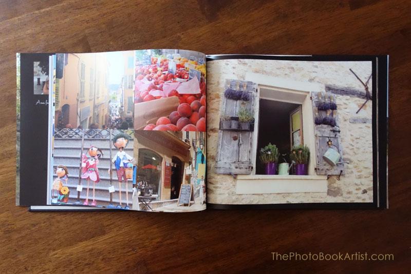 thephotobookartist_LFrance_spread2.jpg