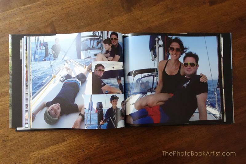 thephotobookartist_LFrance_spread4.jpg
