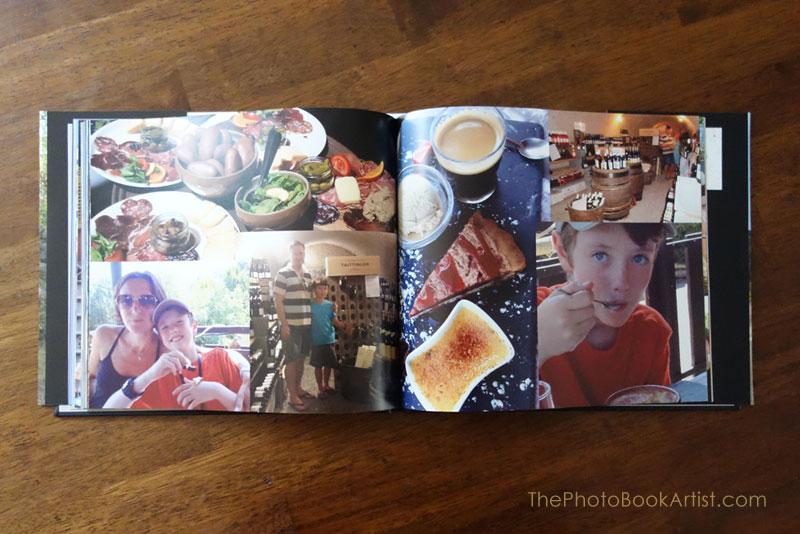 thephotobookartist_LFrance_spread5.jpg