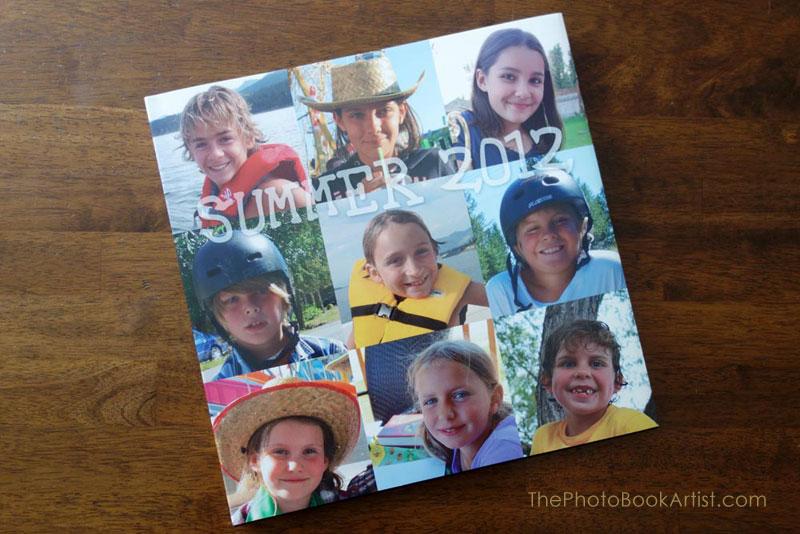 thephotobookartist_Summer2012_front.jpg