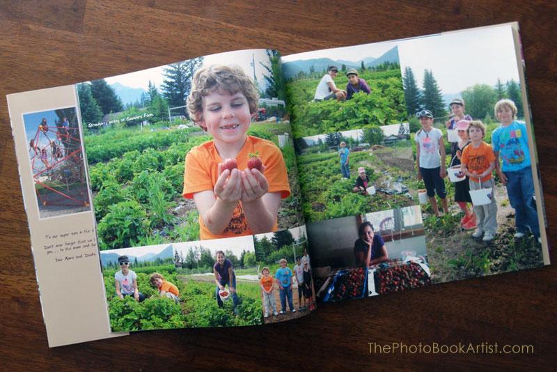 thephotobookartist_Summer2012_spread1.jpg