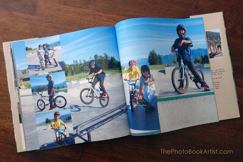 thephotobookartist_Summer2012_spread4.jpg