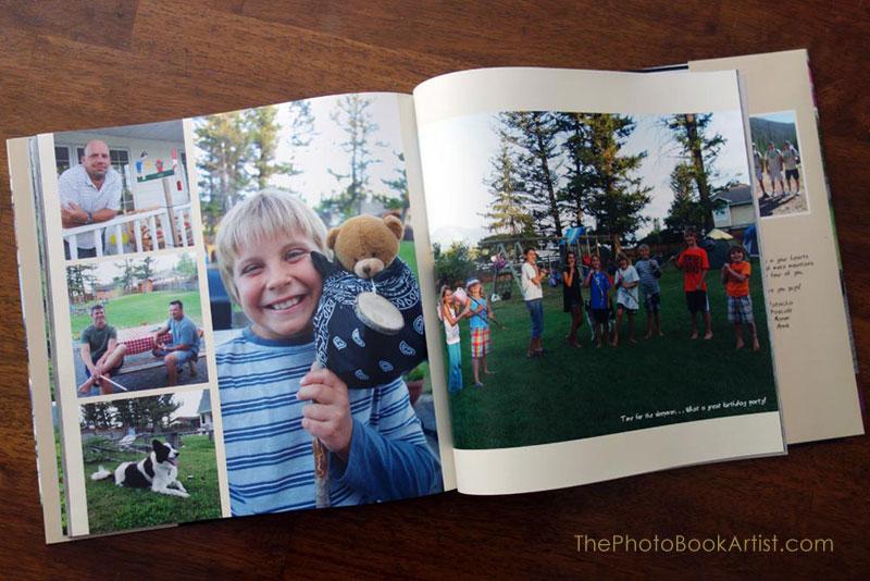 thephotobookartist_Summer2012_spread5.jpg