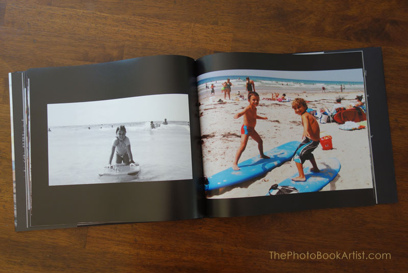 thephotobookartist_WhooHoo_spread3.jpg